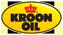KroonOil