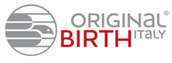 Original Birth Italy