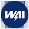 WAIglobal