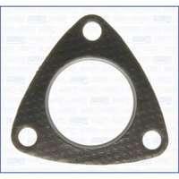 Прокладка передней части выхлопной трубы CRUZE Ajusa-00579600= GM-13293986= DAEWOO-13293986= DAEWOO-0854897= FA1-120942= AUTOGUR-AG13293986OE= BOSAL-256395