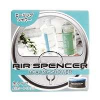 Ароматизатор меловой SPIRIT REFILL - HEALING SHOWER