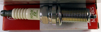 1884111051 Свеча зажигания HYUN/KIA IX35/CERATO/SORENTO 09- 2.0-2.4 (мин. 4 шт)