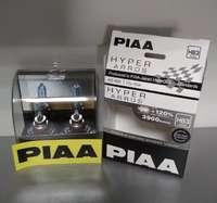 Лампа накаливания HB3 PIAA BULB HYPER ARROS 3900k HE-909