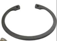 Кольцо стопорное переднего ступичного подшипника Nissan Almera G15 Renault