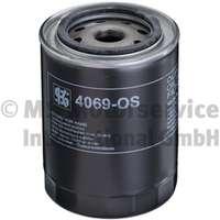 Фильтр масляный kolbenschmidt-50014069= filtron-op5925= js-C0060