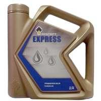 Масло промывочное 4л RN Express Rosneft