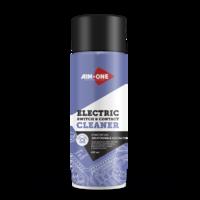 Очиститель электронных контактов 450 мл (аэрозоль). Electric contact ES-270