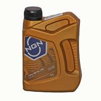 Принадлежность для ТО V172085609 75W-90 GL4/5 1л (синт. трансм. масло) NGN