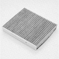 Фильтр салона greeenfilter-if0152k= js-1452344= filtron-K1154A