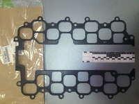 1711650010 Прокладка впускного коллектора 2UZFE Toyota LAND CRUISER (100)/ LEXUS GS 300/400/430 1UZ-FE VVT-i