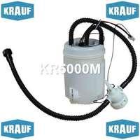 Модуль в сборе с бензонасосомLandRoverDiscovery 3 - WGS500050= KRAUF-KR5000M Не достаточное давление( 3,5бар вместо положенных 4,5бар)