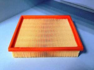 Фильтр воздушный панельный Lifan BREEZ 520 TRITEC 225x200x55mm