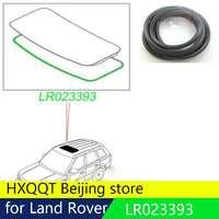 Уплотнитель стекла люка rrsport Land Rover