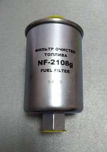 Фильтр топливный невский фильтр-nf2108g