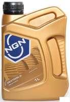 Принадлежность для ТО NGN Dextron III 1L VE172085635 V172085635