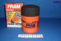"""Фильтр масляный 3/4""""x16 ГАЗ-3110,3302 (дв.ЗМЗ-406) GAZ-31051017010= FRAM-PH8A= filtron-op549= js-c222j"""